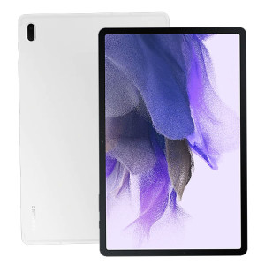 Tablettes android sm-t735nzsemwd