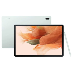 Tablettes android sm-t735nlgemwd