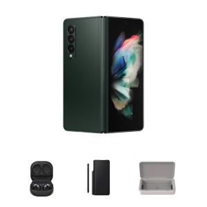 Samsung Z FOLD 3 Vert