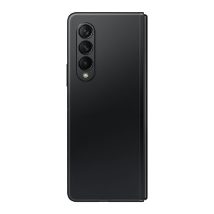 Samsung Z FOLD 3 Noir