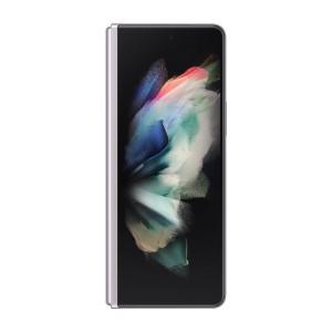 Samsung Z FOLD 3 Silver