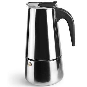 Machine à café pression 611010