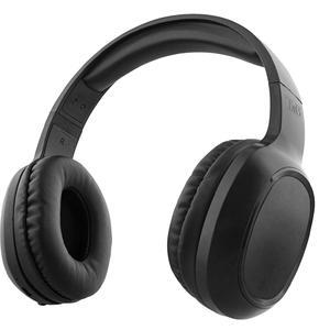 Casques audio cbhtagbk