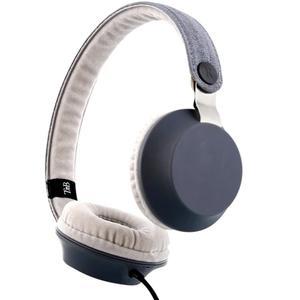 Casques audio cslegendgr