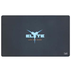 Tapis de souris Gaming Elyte