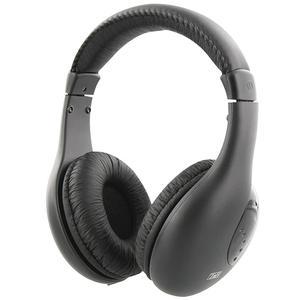 Casques audio cshomesf1