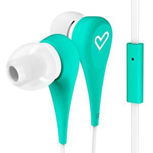 Ecouteur style 1 mint energy sistem