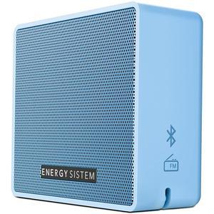 Enceinte box1 sky energy sistem