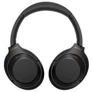 Casques audio wh-1000xm4/bm