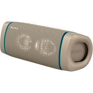 Haut parleurs et enceintes srs-xb33/cc