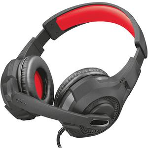 Casque gaming GXT307