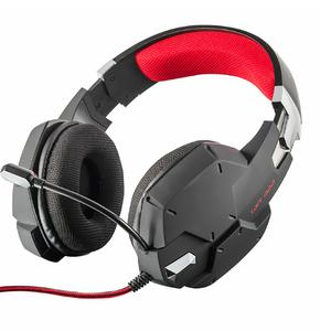 Casque gaming GXT322 Carus