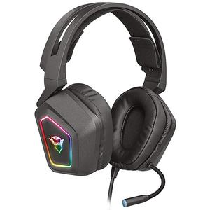 Casque Gaming GXT450 Blizz