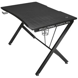 Table Gaming Gxt 711Trust