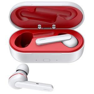 Ecouteurs avec micro sans fil  ht28 lenovo