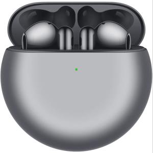 Ecouteurs avec micro sans fil  ct060-b huawei wei