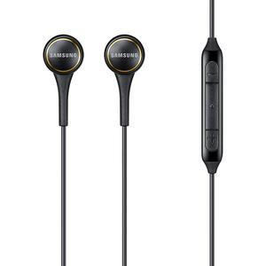 Ecouteurs in ear ig935 black eo-ig935bbegww samsung