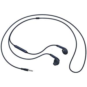 Ecouteurs in ear fit blue eo-eg920blegww samsung