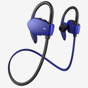 Ecouteurs 1 bt bleu energy  sistem